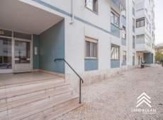 Apartamento T2 Oeiras e São Julião da Barra, Paço de Arcos e Caxias Usado