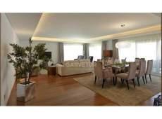 Apartamento T5 Olivais Novo