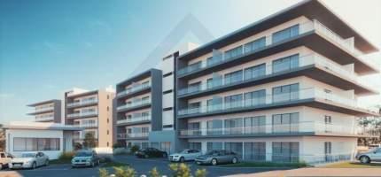 Apartamento T2 Portimão Construção
