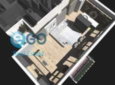 Apartamento T3 Benfica Usado