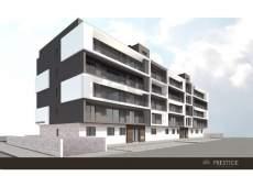 Apartamento T3 São Sebastião Construção