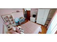 Apartamento T3 Vila do Conde Usado