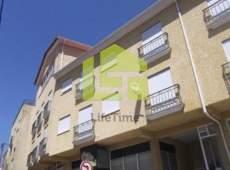 Apartamento T2 Arganil Usado
