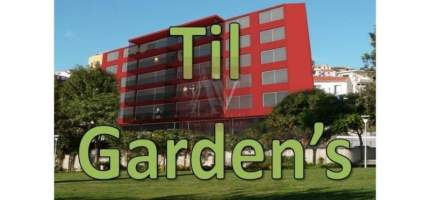 Apartamento T2 Funchal (Santa Maria Maior) Construção