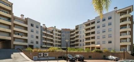 Apartamento T3 Torres Novas (Santa Maria, Salvador e Santiago) Usado